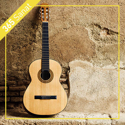 gitar-kursu-izmir-mavişehir