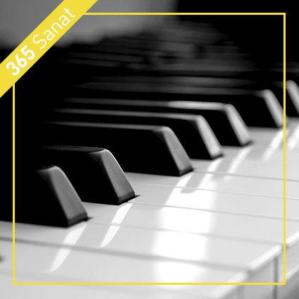 piyano-kursu-izmir-mavişehir
