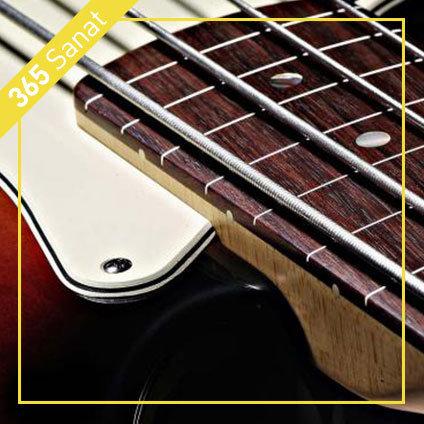 bas-gitar-kursu-izmir-mavişehir