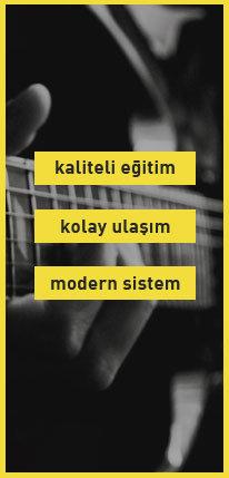 elektro-gitar-kursu